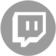 twitch social button.png