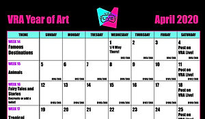 April%20Theme%20Calendar_edited.jpg