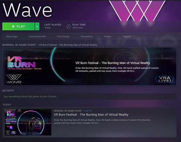vr_burn_Wave Steam.png