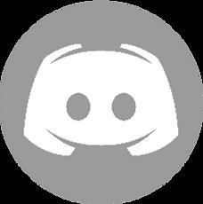 discord social button.png