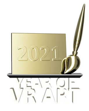 Year_of_Vr_Art_Trophy_Daily_Champ_2021.p