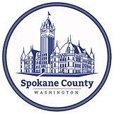Spokane County logo.jpg
