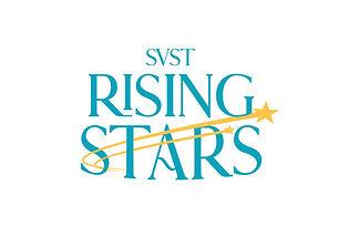 SVST-rising-stars-v2.jpg