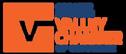GSVCC-Logo-Web-Header (1).png