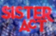 Sister-Act-small.jpg