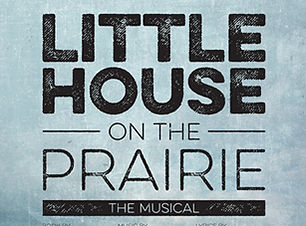 Little-house-on-theprairie-small.jpg