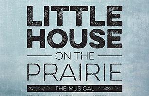 Little-house-on-theprairie-small.jpg