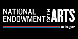2018- Horizontal-Logo-white-on-black-wit