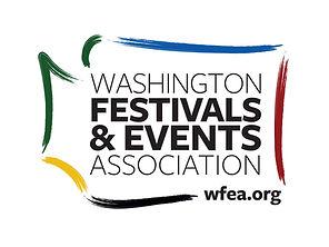 WFEA_logo_OnLight.jpg