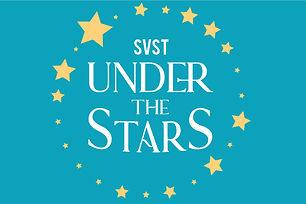 SVST-Under-the-stars-600x400.jpg