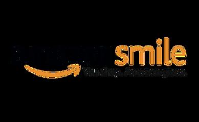 amazon-smile-530x325_edited.png