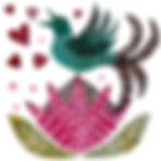 leevawyk-newlogo1.jpg