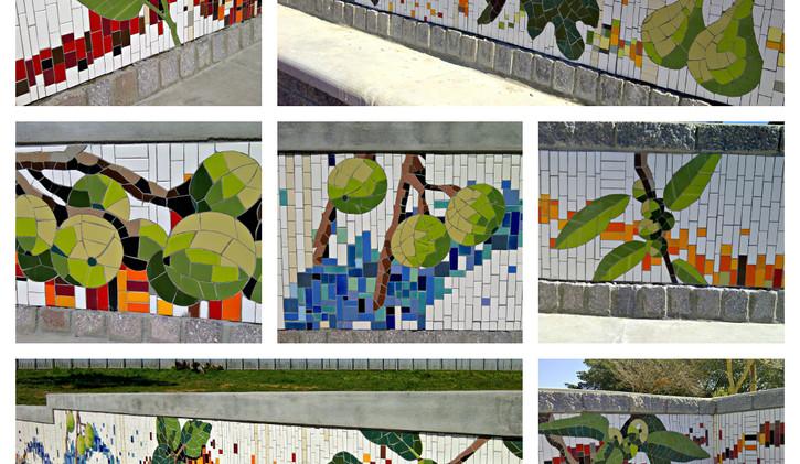 collage one.jpg