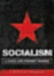It demonstrates that socialism, in any form, is a failed and dangerous idea home school online