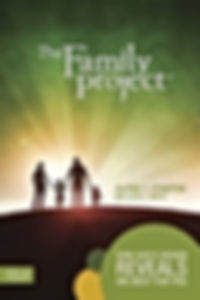The Family Project, a 12-week church and small group series that will change the way moms, dads, wives, and husbands see themselves in family matters home school online