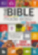 The Bible Made Easy For Kids Christain Home Schooling