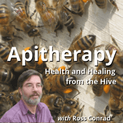 . In this course, you will learn about using honey, bee pollen, propolis, royal jelly, beeswax, and bee venom to promote healing and health Christian living