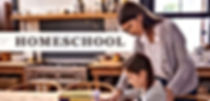 Christianbook Home School Curriculums Christian Home Schooling