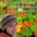 Organic Soil Building The Backyard Organic Gardener COURSEgreen living home school online