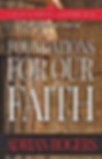 No other book reflects the heart of God and the passion of man as powerfully as the book of Romans home school online