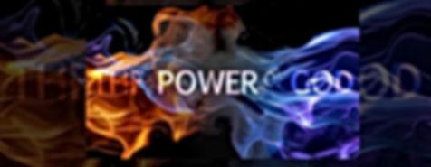 slide-power-god.jpg