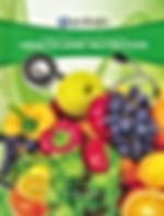 Exploring Creation with Health and Nutrition Course Christian Home Schooling