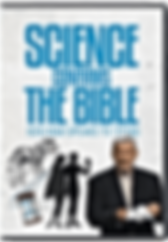 home school image science confirms the Bible