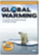 This DVD has on-location interviews with leading creationist scientists, climatologists, and other commentators the dangers and politics of global warming are revealed home school online.