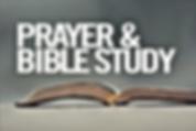 prayer-and-bible-studies.png