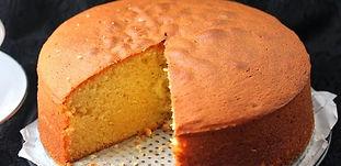 Pound-Cake.jpg