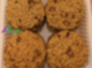 Oatmeal Chocolate Chip Cookies.jpg