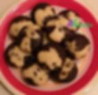 Cookie Muffins.jpg