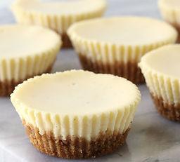 Cheese Cake Muffins.jpg