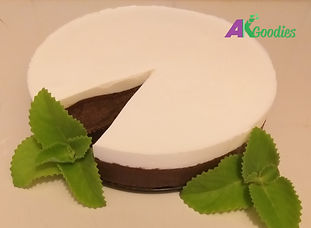 Brownie Cheese Cake.jpg