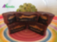Oreo Peanut Butter Brownie.jpg