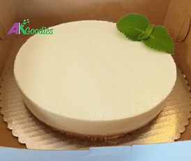 Plain Cheese Cake.jpg