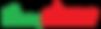 Klean Stream Logo.png