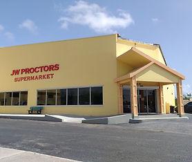 JW Proctors