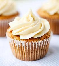 Carrot-Cake-Muffins.jpg