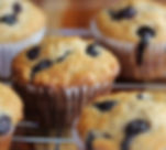 Blueberry Oatmeal Muffins.jpg