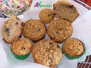 Blueberry Oatmeal Muffins.jpg