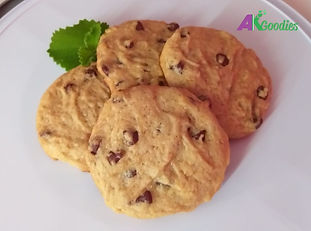 Chocolate-Chip Cookies.jpg