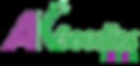 Official Logo (Website).png