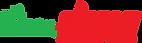 Klean Stream Logo-Slogan.png