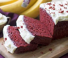 Red Velvet Loaf Cake.jpg