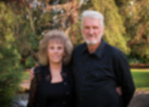 Jim and Joyce Crawford.JPG