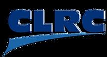 clrc-logo.png
