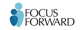 FOCUS FORWARD.png
