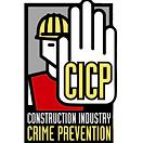 CICP.png