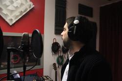 Soundcheck - KO VETERANO